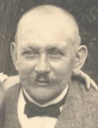Hermann Karl Wilhelm Linke