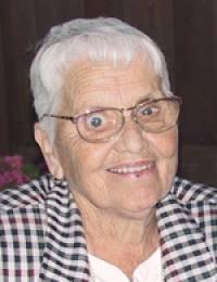 Ruth Annita Elise Linke