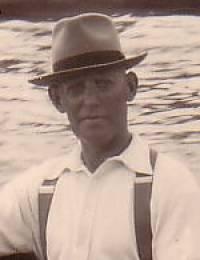 Jan Reuvers