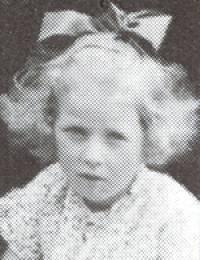 Hendrika Kaasjager