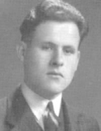 Josephus Johannes Kaasjager