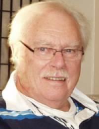 Robert Kaasjager