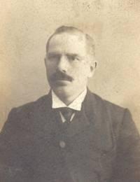 Hendrik Cornelis Kok